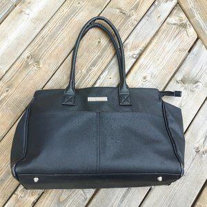 Large Mary Kay Tote Bag